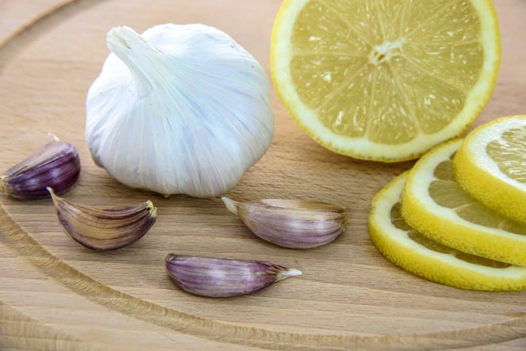 Top 3 Easiest Natural Remedies For Flu