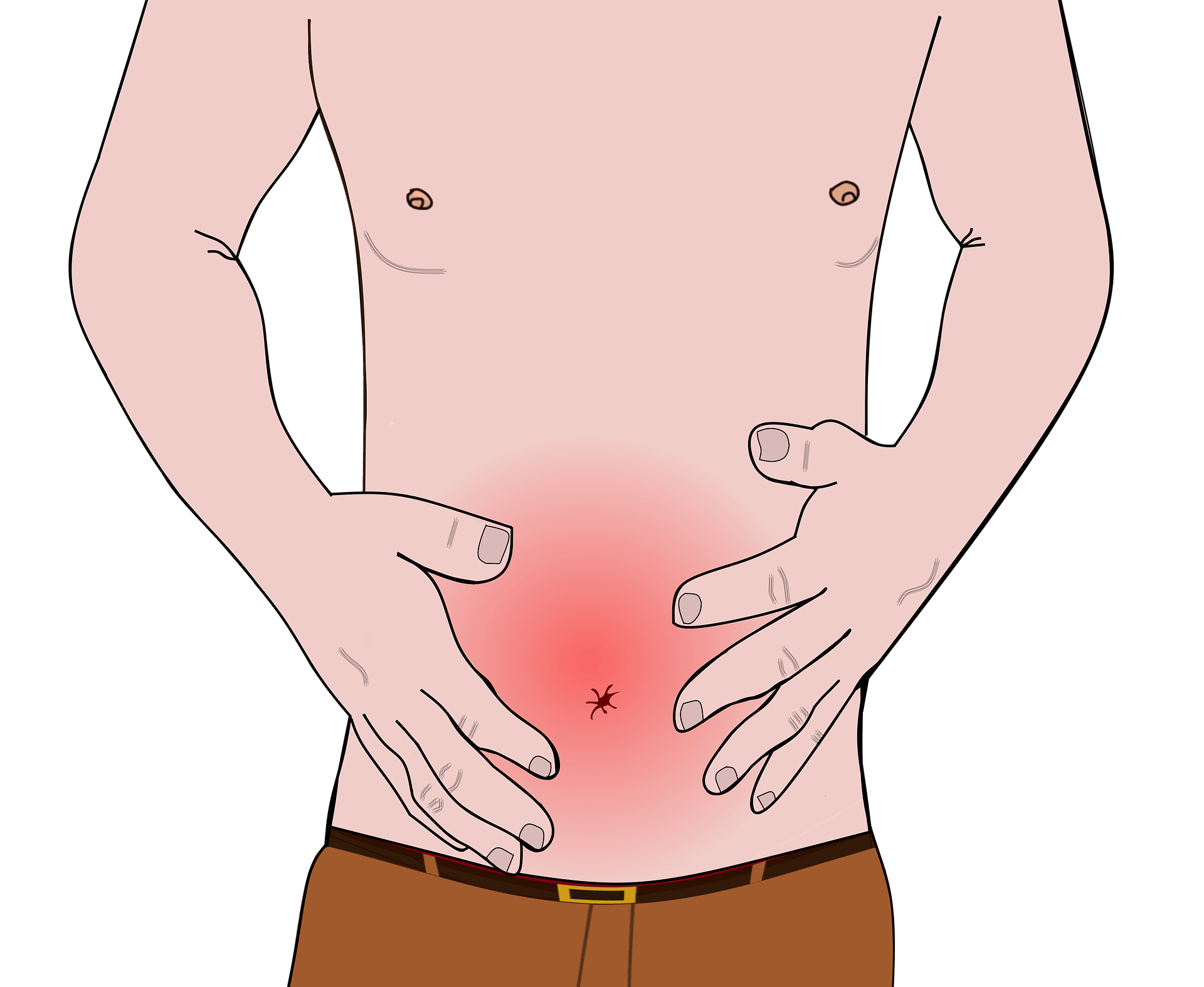 Fight Constipation With These Natural Remedies
