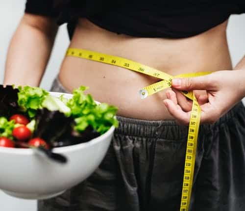 Weight Loss Tips That You Would Want To Know