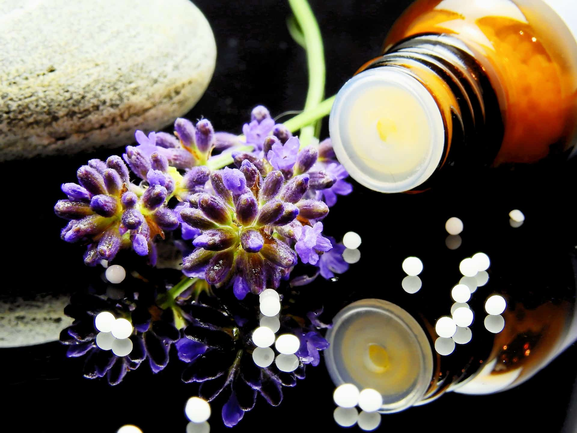 Benefits Of Homeopathy That You Must Know