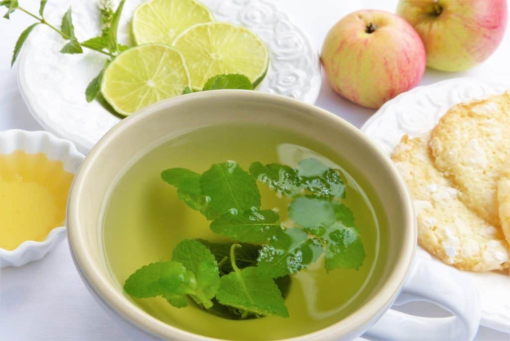 Natural Remedies For A Cough: Things I Can Do