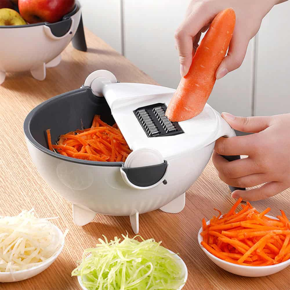 Top 10 Kitchen Products To Revamp Your Cooking Style