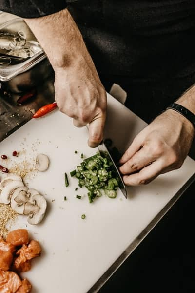 Healthy Cooking Ideas And Products- What To Have?
