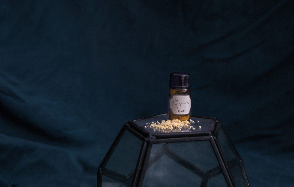 Benefits of Homeopathy In Our Health